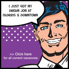 Downtown Superstore Grantham Oldrids Amp Co Ltd