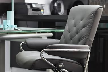 Phenomenal Stressless Furniture Uk Shop Stressless Recliners Chairs Unemploymentrelief Wooden Chair Designs For Living Room Unemploymentrelieforg