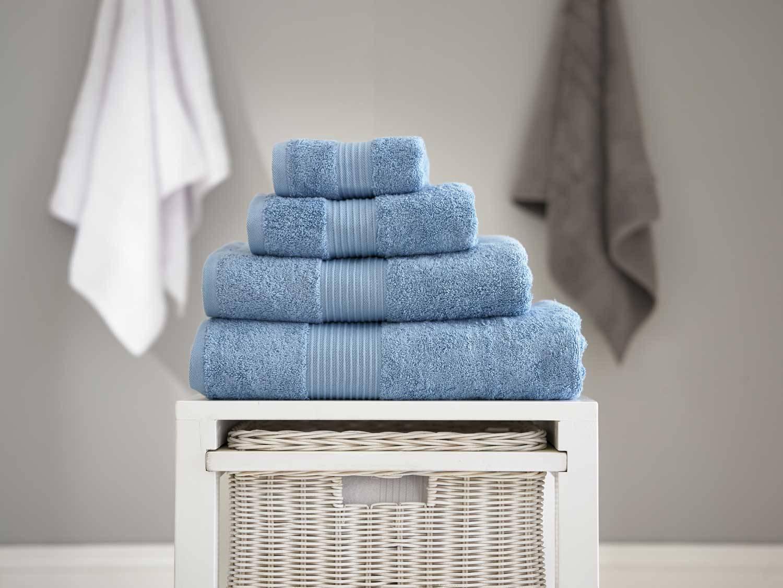 Deyongs Bliss Bath Towels Mats Oldrids Downtown