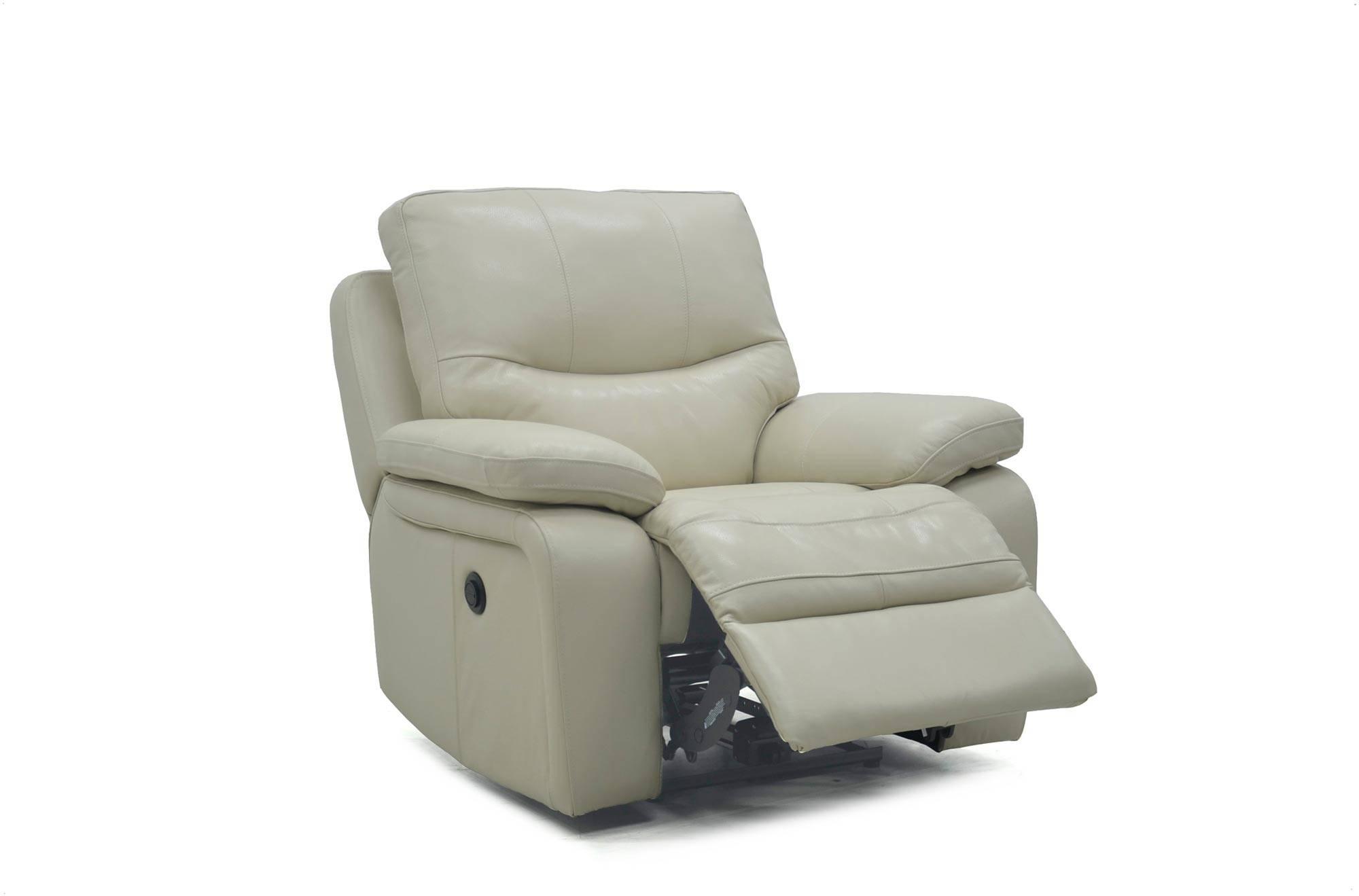 Manhattan Recliner Chair Oldrids Amp Downtown