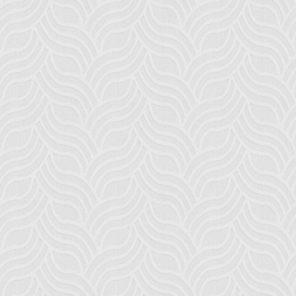 Muriva Art Deco Wallpaper