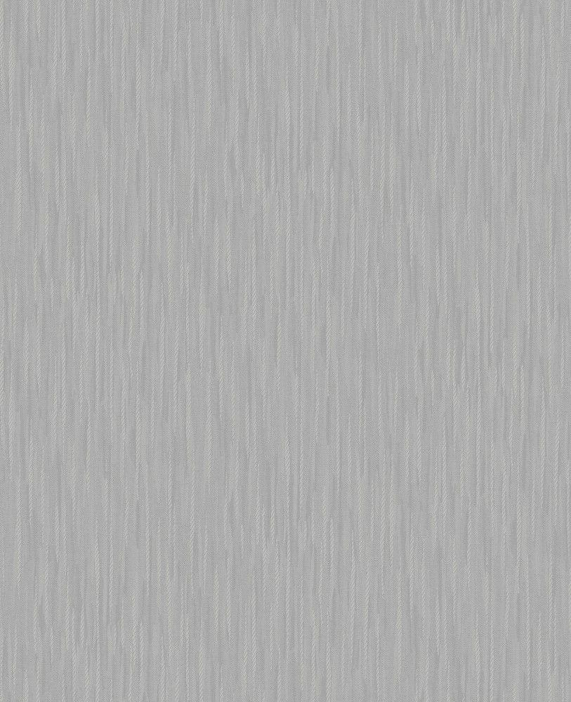 Italian Classic Ii Alden Texture Grey Wallpaper