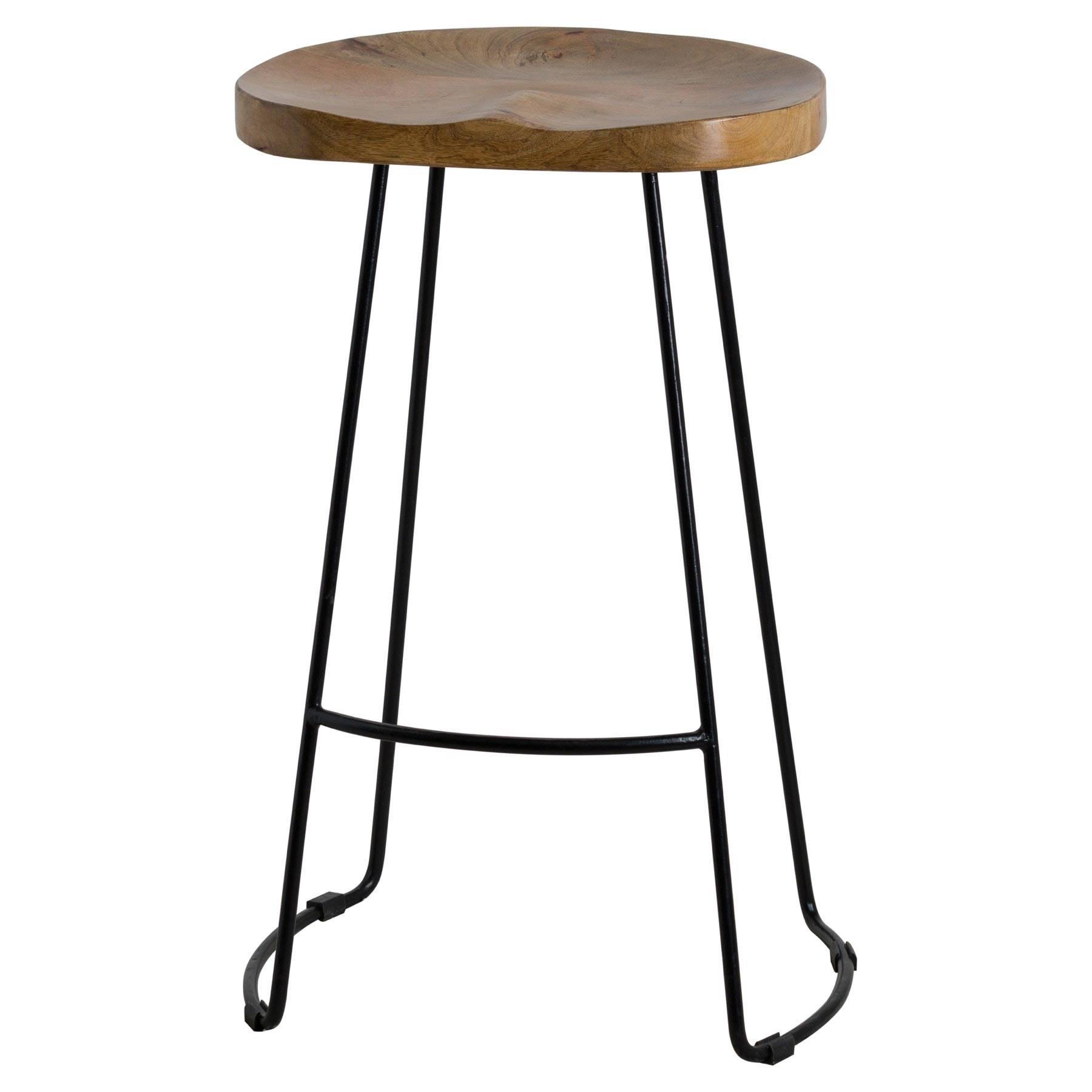 Enjoyable Pittsburgh Bar Stool Uwap Interior Chair Design Uwaporg