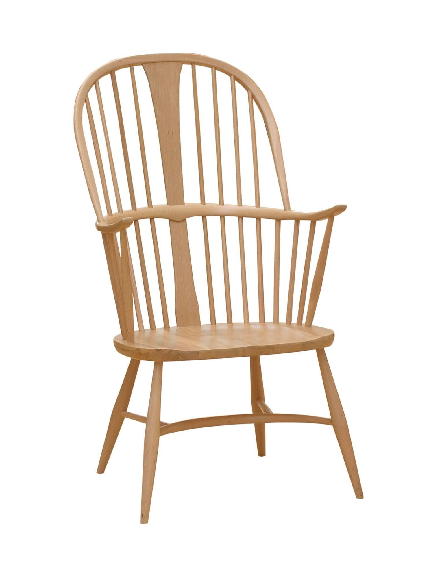 Ercol Originals 911 Chair
