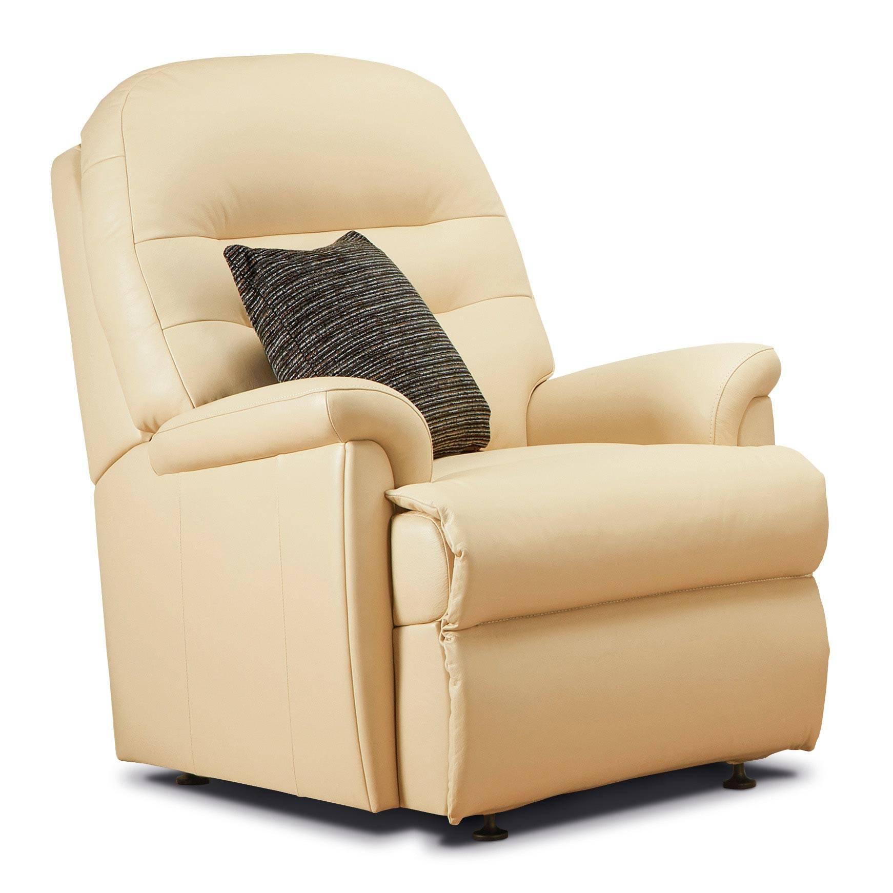 Ottomans Sherborne Ottoman Large: Sherborne Keswick Chair