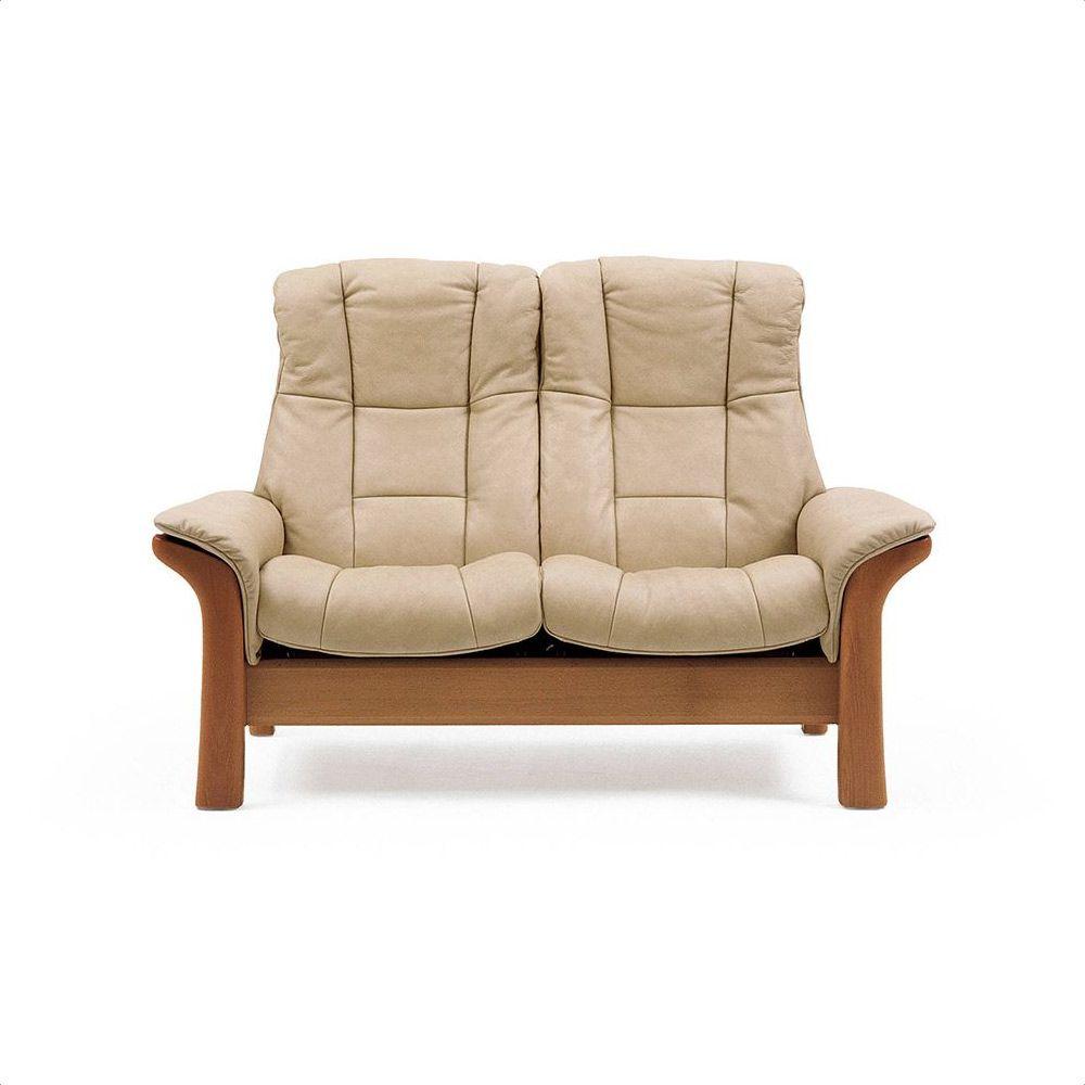 Furniture Stores In Windsor Uk