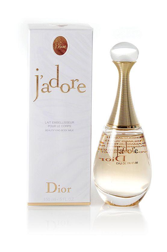 Dior JAdore Eau De Parfum 100Ml Oldrids amp Downtown