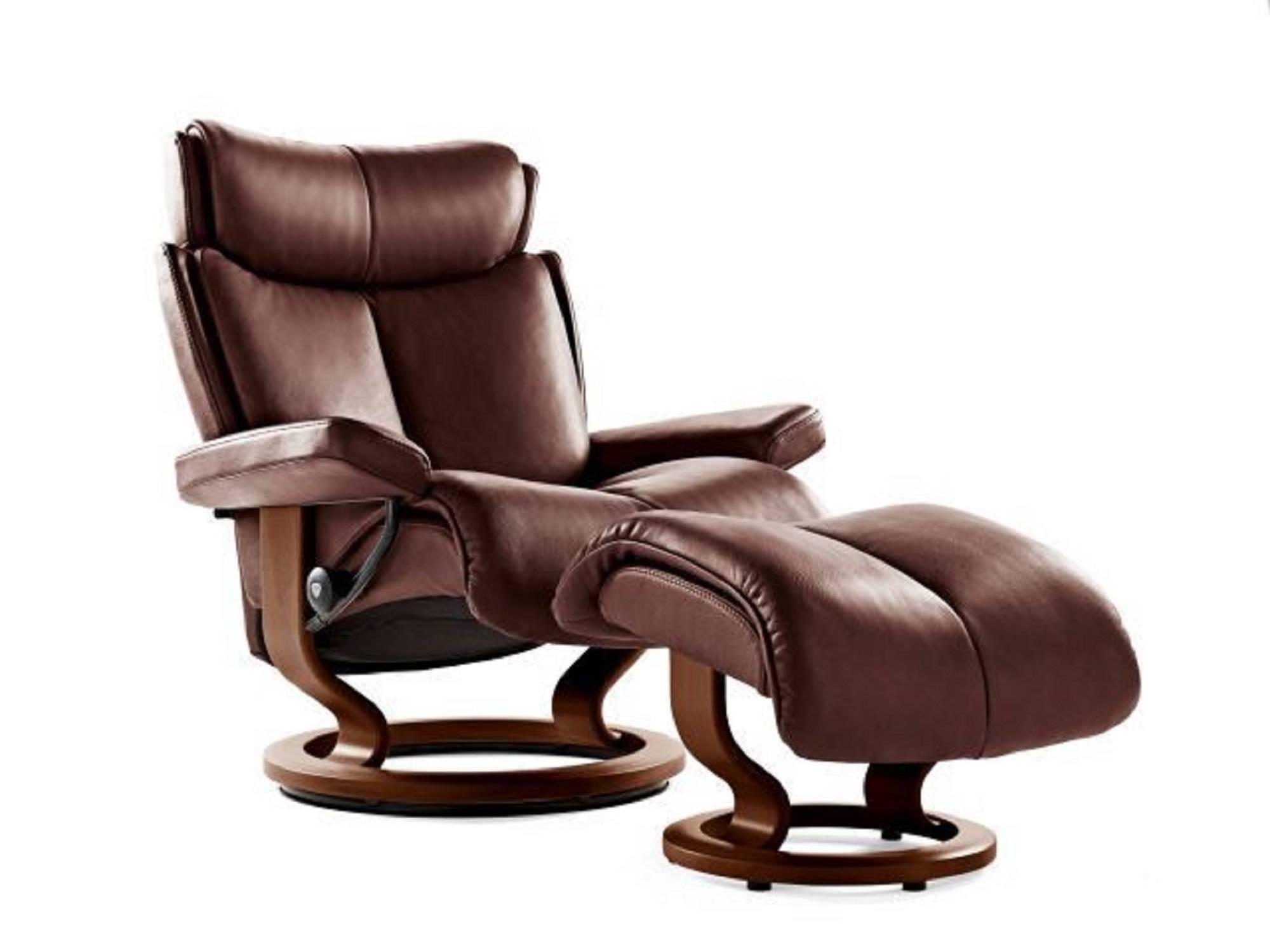 Magnificent Stressless Magic Chair Stool Set Creativecarmelina Interior Chair Design Creativecarmelinacom