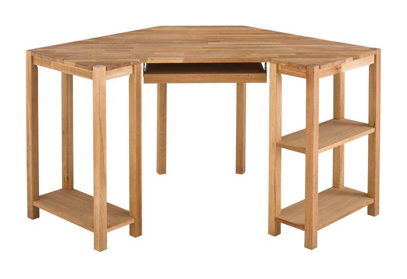 Schreibtisch Royal Oak 2021