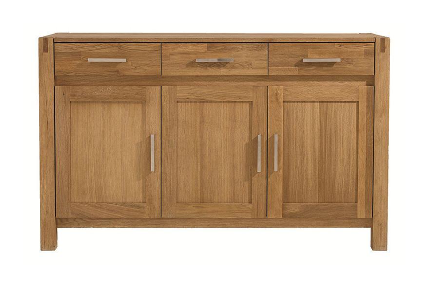 Royal Oak Kitchen Bath Ltd