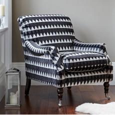 Parker Knoll Maison Lucien Chair
