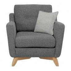 Ercol Cosenza Chair