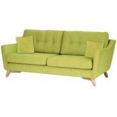Ercol Cosenza Large Sofa