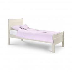 Julian Bowen Amelia Sleigh Bed