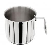 Stellar 7000 Milk/Sauce Pot 14cm