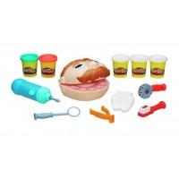 Play-Doh Drill N Fill