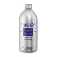 Loccitane Lavender Foaming Bath