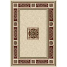 Mastercraft Da Vinci 057-0801/6414 Rug