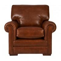 Parker Knoll Canterbury Armchair