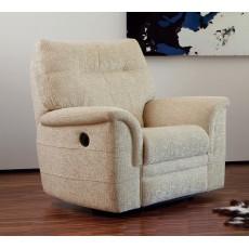 Parker Knoll Hudson Armchair