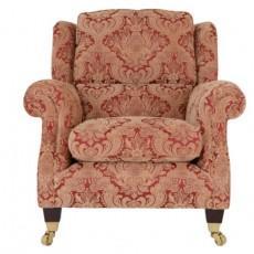 Parker Knoll Henley Armchair