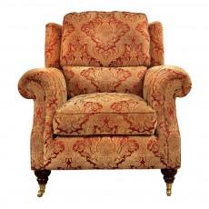 Parker Knoll Oakham Armchair