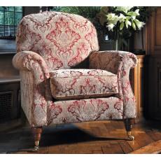 Parker Knoll Westbury Armchair