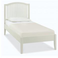 Furniture Oldrids Co Ltd