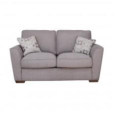 Fortune Sofa