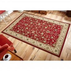 Oriental Weavers Kendra 137 R Rug