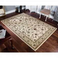 Oriental Weavers Kendra 137 W Rug