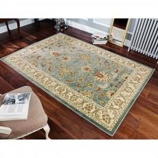 Oriental Weavers Kendra 45 L Rug