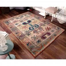 Oriental Weavers Gabbeh 50 C Rug