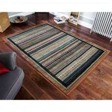Oriental Weavers Gabbeh 933 R Rug
