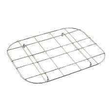 Delfinware 3004 Stainless Steel Standard Sink Mat