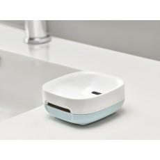 Joseph Joseph 70502 Compact Soap Dish