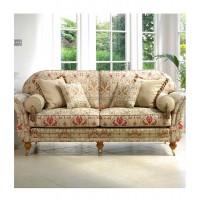 Steed Gleneagles 3 Seater Sofa