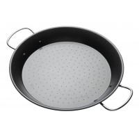 Non-Stick Paella Pan