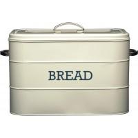 Living Nostalgia Bread Bin