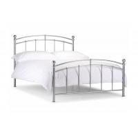 Julian Bowen Chatsworth Bed - Double