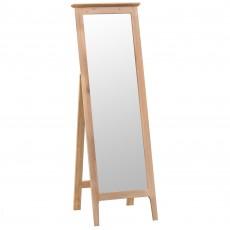 Newport NT-CM Cheval Mirror