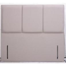 Highgrove Walton Floor Standing Headboard