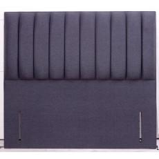 Highgrove Sunbury Deluxe Floor Standing Headboard