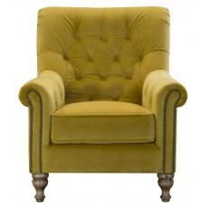 Alexander James Sofia Chair