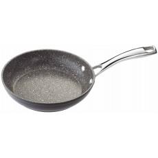Stellar Rocktanium Frying Pan