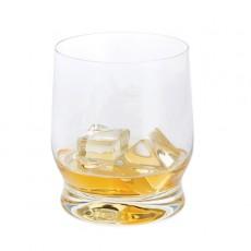 Dartington Home Bar Tumbler Glass Set Of 4