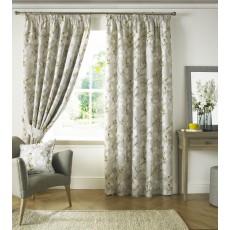 Ashley Wilde Anita Dijon Curtains