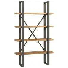 Brooklyn Shelf Unit