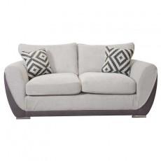 Jackson 3 Seater Sofa