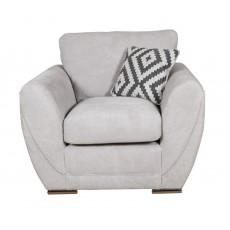 Jackson Armchair